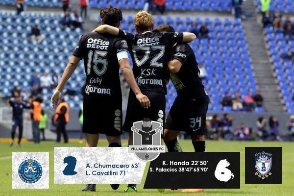 Puebla_2-6_Pachuca_Keisuke_Honda_2_goals.jpg