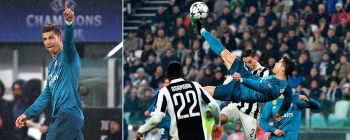 Ronaldo_scores_jaw-dropping_overhead_kick_as_Champions_League_holders_dominate_in_Turin.jpg