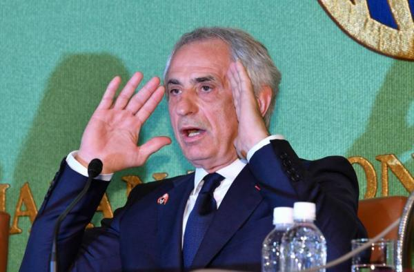 Vahid_Halilhodzic_says_firing_was_a_shock.jpg