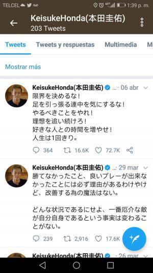 honda_keisuke_tweets_pachuca.jpg