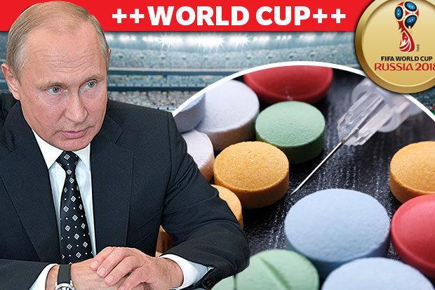 russian-doping-scandal-714710.jpg