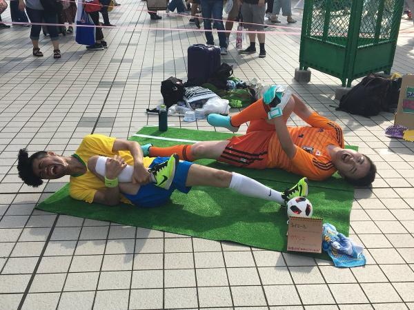some_japanese_guy_cosplaying_as_neymar_at_comiket.jpg
