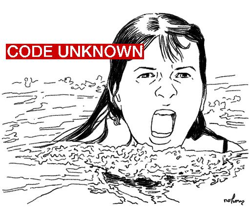 codeunknown.jpg