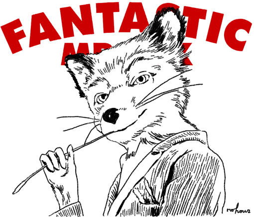 f-mrfox.jpg