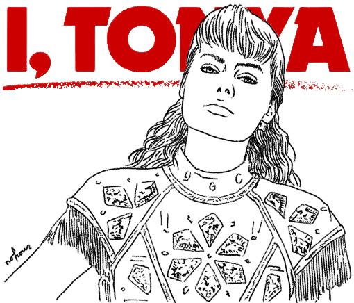 i-tonya.jpg