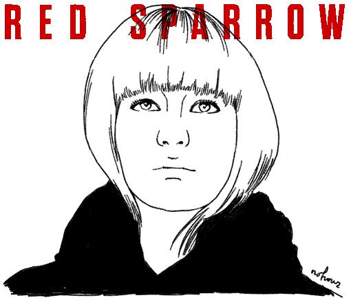 redsparrow.jpg