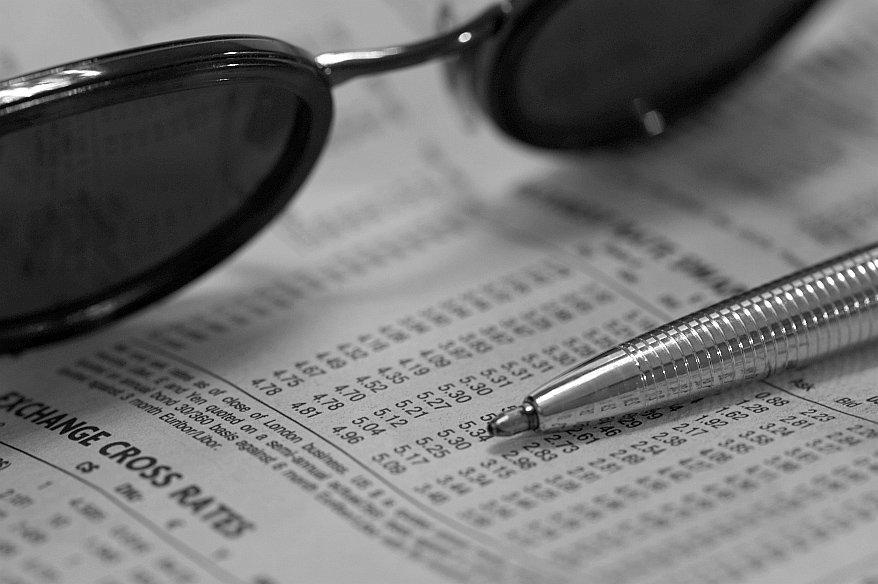 株式投資 新聞 ニュース