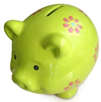 貯金 節約 家計