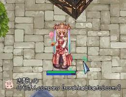 guild_02.jpg