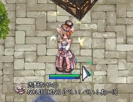 guild_03.jpg