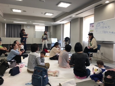 2018515中区ステッププラス③ (400x300)