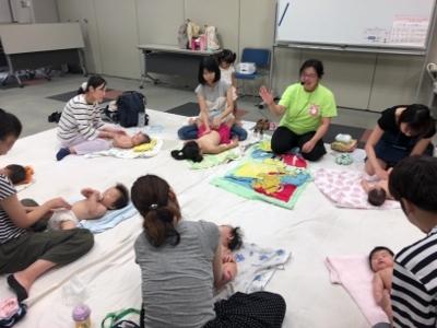 20180807中区ステップアップ② (400x300)