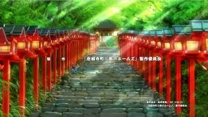 kyotoed_02.jpg