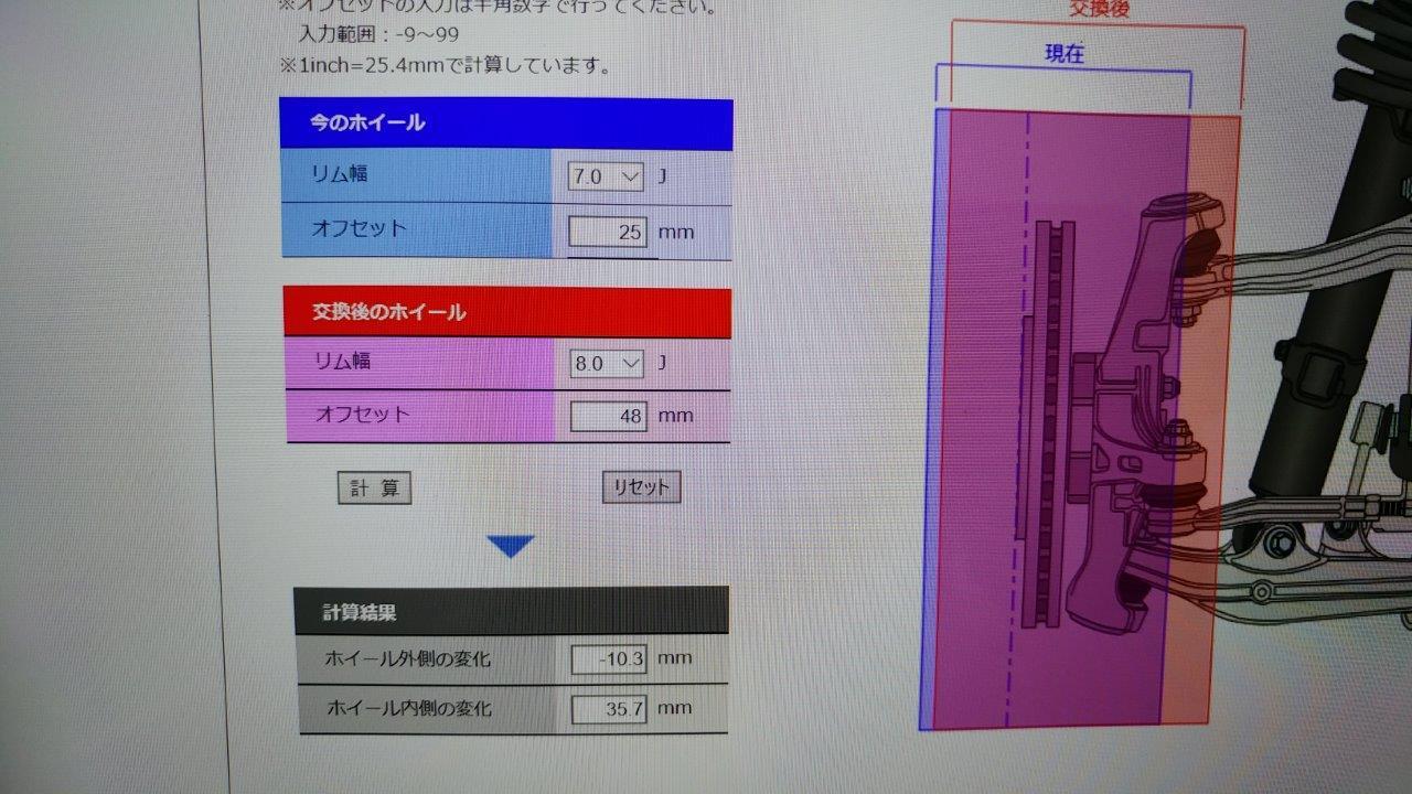 IMG01816_HDR.jpg