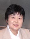 Dr. Yoshii