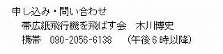TELImg2_201804152204389a8.jpg