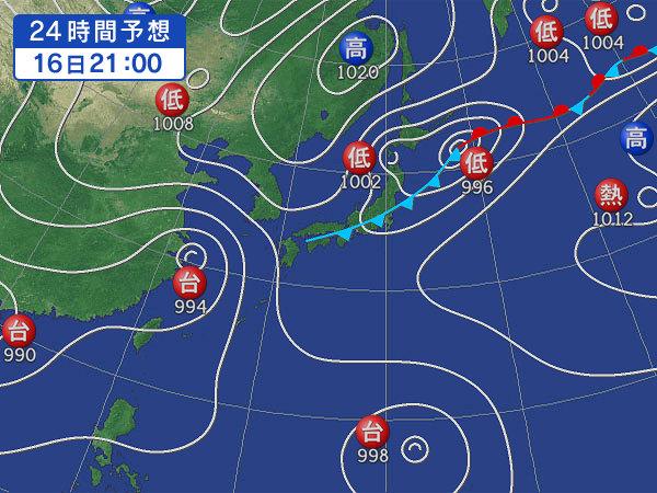 20180816-05-weathermap24.jpg