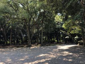 野々宮神社2