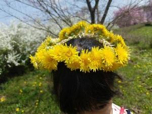 180405花飾り