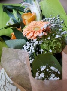 180417花束