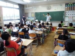 180602授業