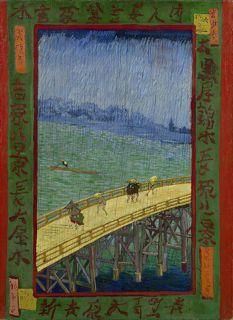 Vincent-van-Gogh-Brug-in-de-regen-naar-Hiroshige.jpg