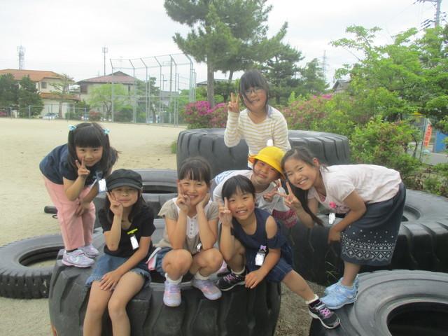 IMG_9063②