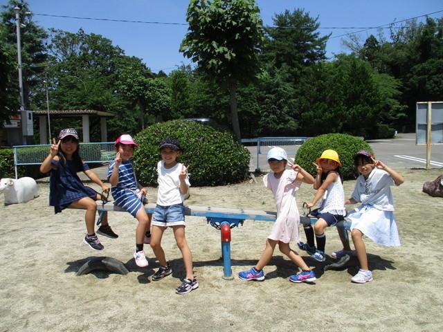 IMG_7131おかえりクラブ写真②