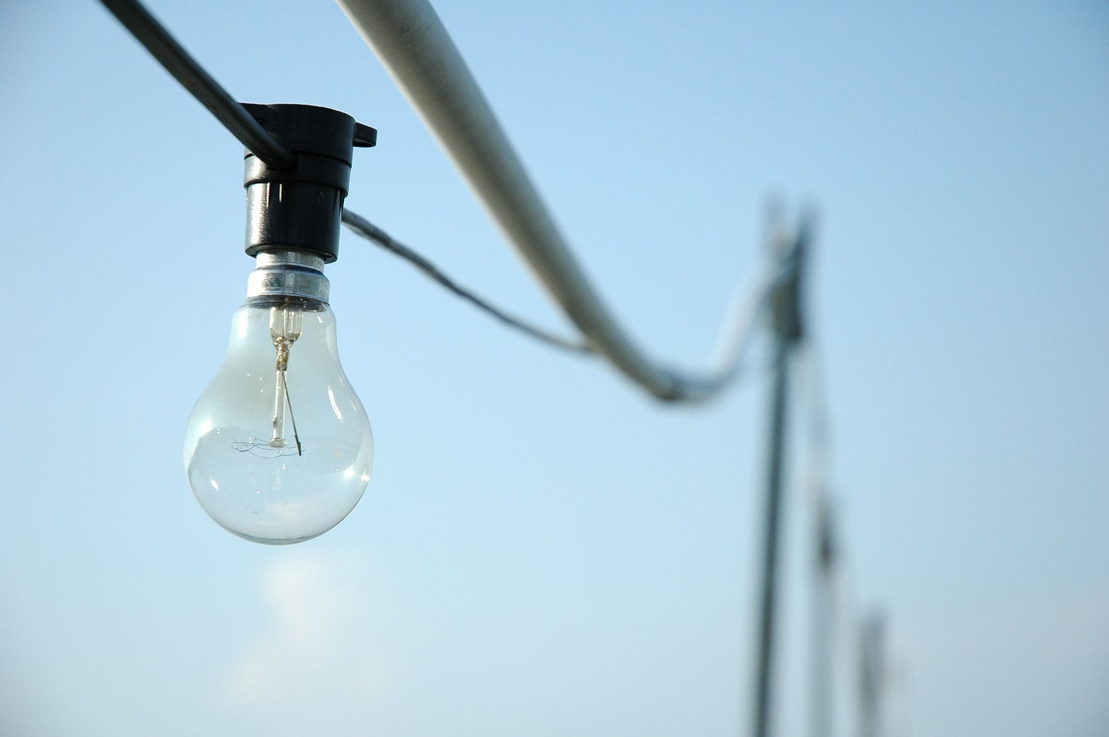 lonely-bulb-1532511.jpg