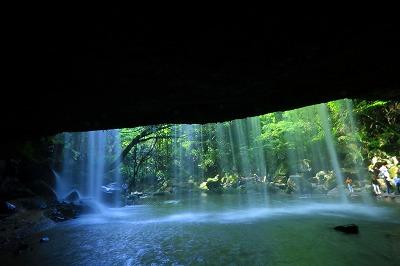 20180519_鍋ヶ滝IMG_8205b-15