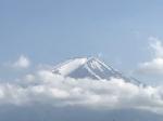 180602🔴富士山・白糸の滝_180807_0188
