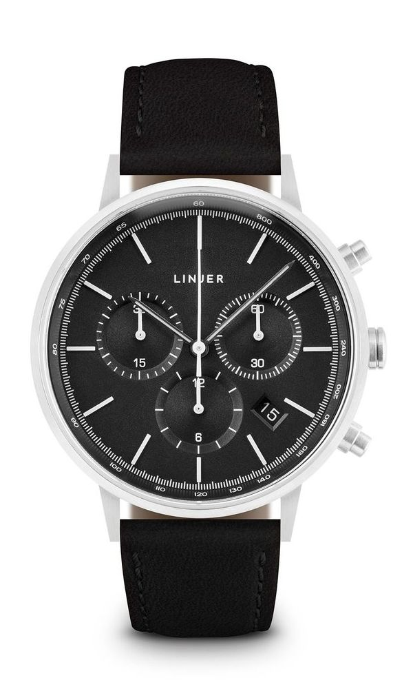 Linjer A1