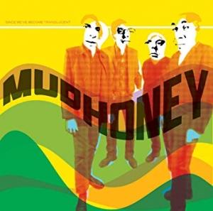 Mudhoney.jpg