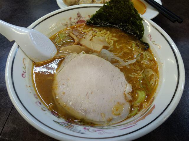 咲之湯05