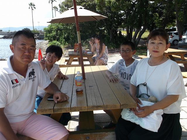814海浜奈良