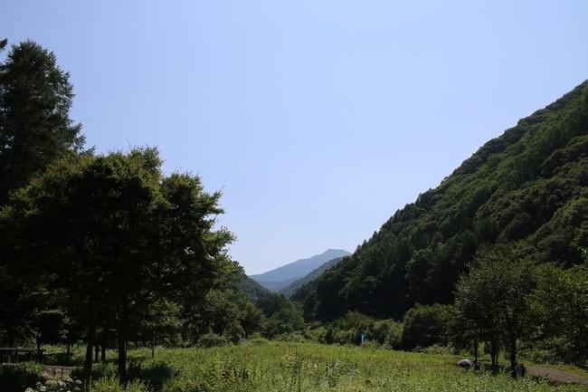 檜枝岐グルメ
