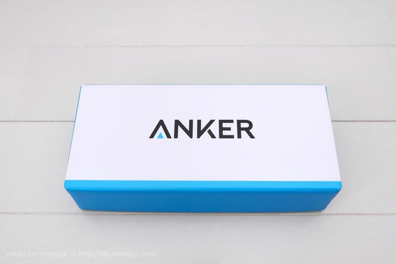 アンカー3-min