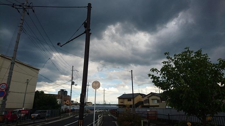 180815_亀屋ブログ用_02