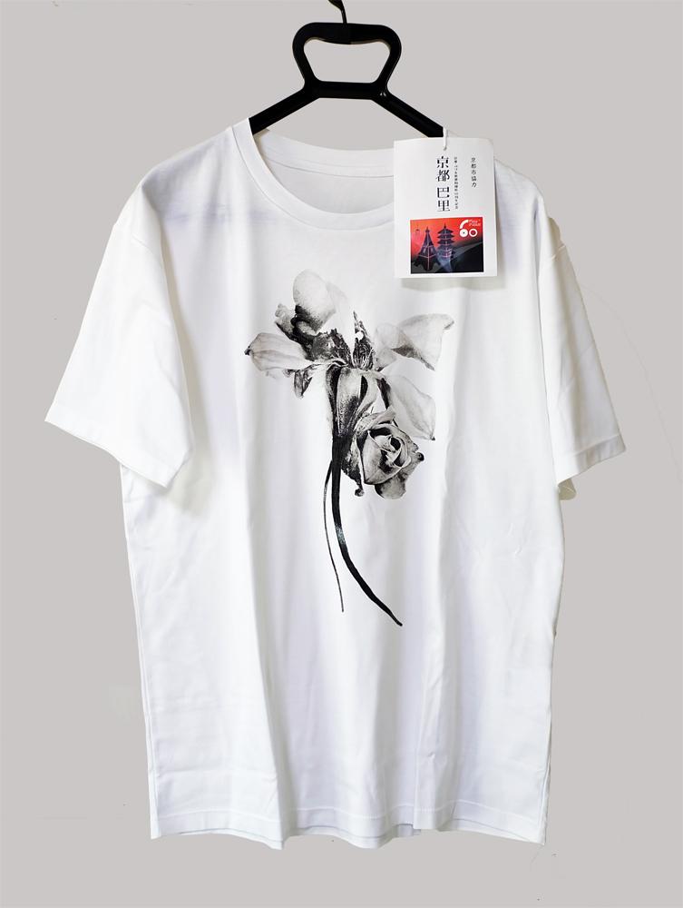 2018SS 5月コムサフェアー ファッション