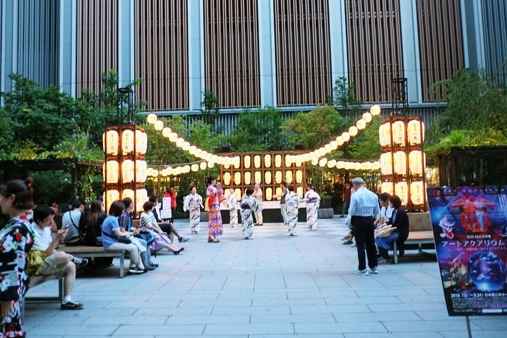 日本橋千疋屋総本店 シャインマスカットパフェ