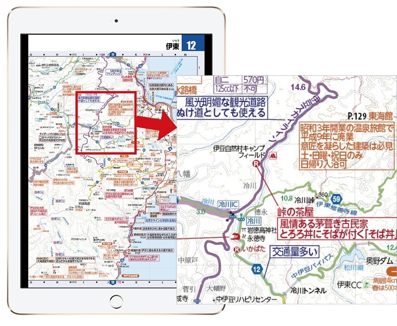mappledenshiban2.jpg