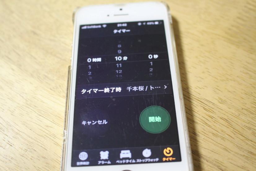 IMG_0002_50.jpg