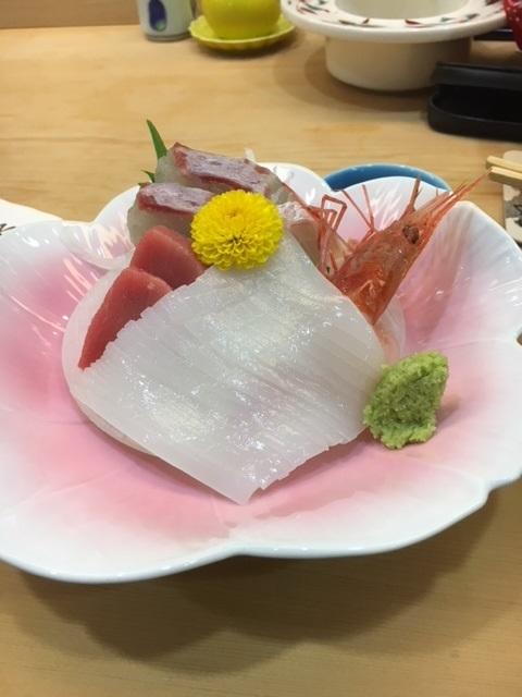 takefusashi.jpg