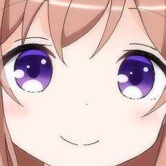 MutsuNagi
