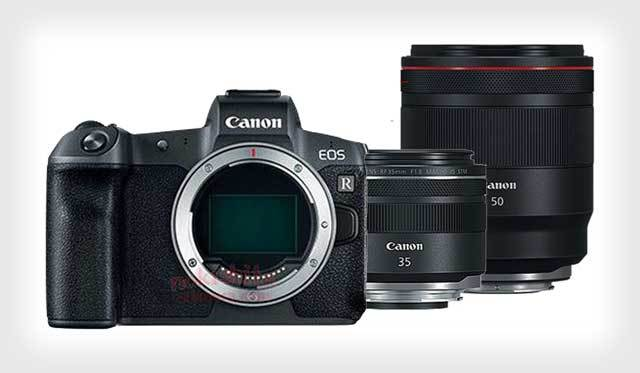 canon-eos-r-and-lenses.jpg