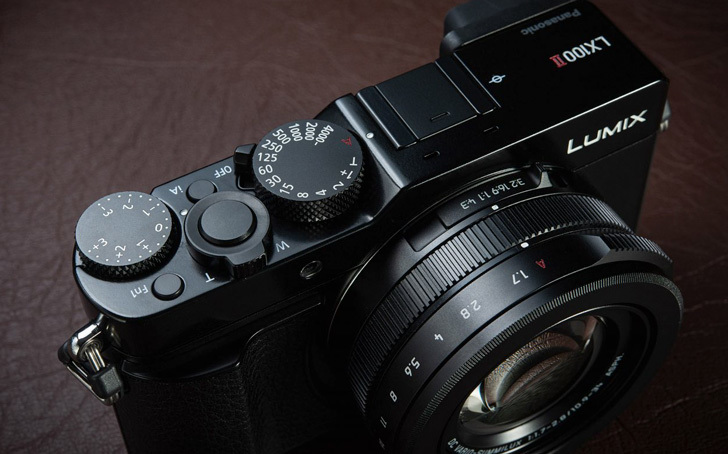 panasonic-lumix-lx、100II-review-04-1280x863.jpg