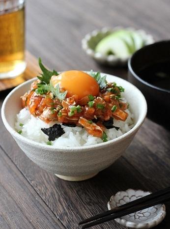 太刀魚コチュジャン1