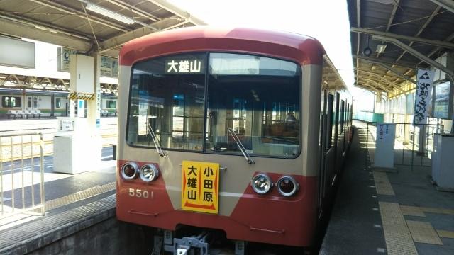 DSC_0576 (640x360)