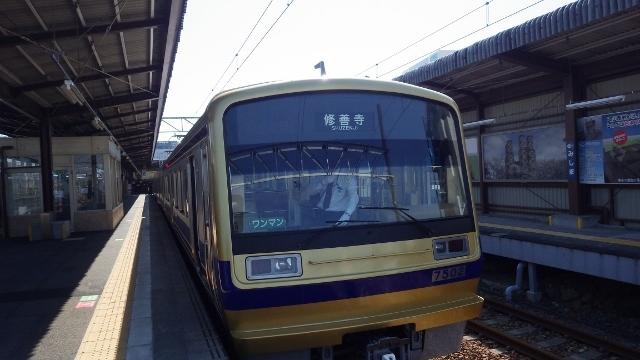 IMGP6697 (640x360)