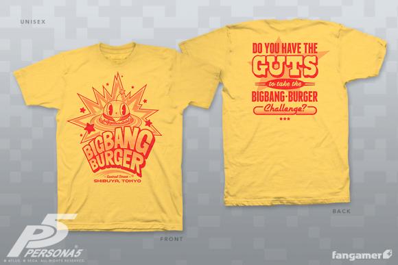 product_P5_BigBangBurger_shirt_main_1024x1024.png